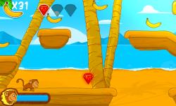 Jungled Up screenshot 2/3