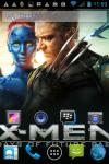 Free The X-Men: Days of Future Past HD Wallpaper screenshot 1/5