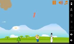 Pororo Penguin Run screenshot 2/3