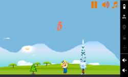 Pororo Penguin Run screenshot 3/3