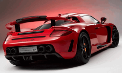 Sports Cars HD Wallpaper Free screenshot 2/6