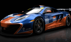 Sports Cars HD Wallpaper Free screenshot 6/6