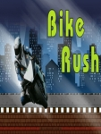 Bike Rush Free screenshot 1/3