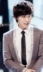 Super Junior Sungmin Cute Wallpaper screenshot 6/6