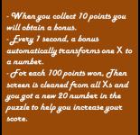 Numbers 1000 screenshot 6/6