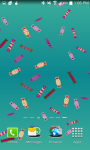 Candy Cool Wallpapers screenshot 2/6