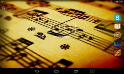 Music Live screenshot 2/4