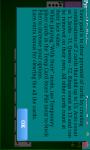 Pyramid Solitaire Game screenshot 2/6