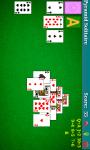 Pyramid Solitaire Game screenshot 5/6