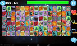 Onet Icon screenshot 1/4