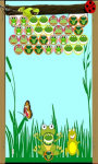Bubble Frog Shooter screenshot 3/4
