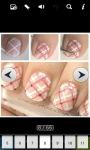 Nail Art DIY screenshot 3/3