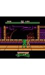 Mutant Ninja Turtles - Tournament Fighters Deluxe screenshot 1/3