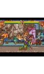 Mutant Ninja Turtles - Tournament Fighters Deluxe screenshot 3/3