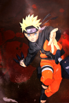 Great Naruto Shippuden Wallpapers screenshot 1/6