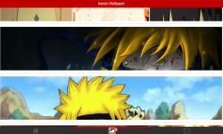 Great Naruto Shippuden Wallpapers screenshot 4/6