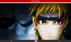 Great Naruto Shippuden Wallpapers screenshot 5/6