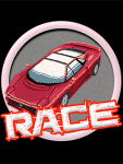 Speed Car Country Race screenshot 3/3