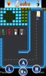 Jeep Parking screenshot 4/6