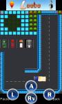 Jeep Parking screenshot 5/6
