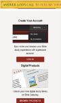 Bible-gateway App screenshot 2/6