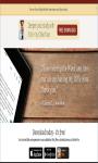 Bible-gateway App screenshot 4/6