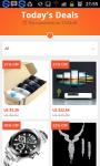 Wholesale Shopping Store China screenshot 1/4