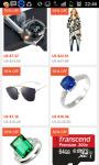 Wholesale Shopping Store China screenshot 2/4