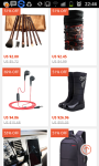 Wholesale Shopping Store China screenshot 3/4