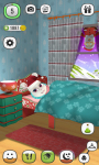My Talking Bella – Virtual Pet screenshot 5/6