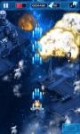 Aircraft War:Crazy Spaceship screenshot 1/4