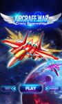 Aircraft War:Crazy Spaceship screenshot 3/4