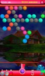 Bubble Shooter For New  screenshot 2/5