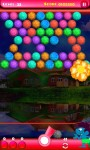 Bubble Shooter For New  screenshot 4/5