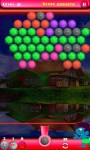 Bubble Shooter For New  screenshot 5/5