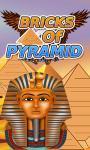 BRICKS OF PYRAMID screenshot 1/3
