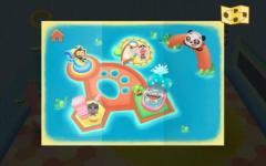 Dr Pandas Swimming Pool veritable screenshot 4/6