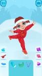 Ice Skating Dress Up screenshot 2/3