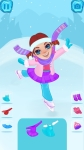 Ice Skating Dress Up screenshot 3/3