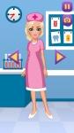 Doctor Beauty Salon screenshot 1/3