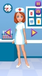 Doctor Beauty Salon screenshot 2/3
