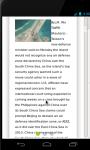 Edge Mini Browser screenshot 4/6
