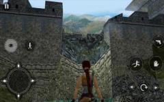 Tomb Raider II pack screenshot 1/6