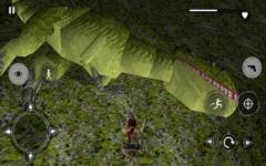 Tomb Raider II pack screenshot 3/6