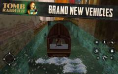 Tomb Raider II pack screenshot 5/6