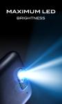 LED-Light screenshot 2/3