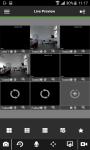 Mp3 to Video Converter App screenshot 4/4