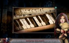 Grausame Spiele Rotkppchen source screenshot 3/5