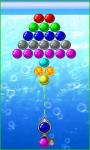 Shoot Bubble challenge screenshot 4/4