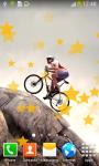 Bikes Live Wallpapers Best screenshot 4/6